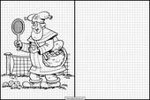 Plop The Gnome29