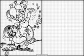 Plop The Gnome36