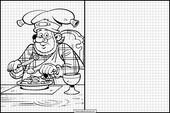 Plop The Gnome9