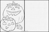 Halloween61