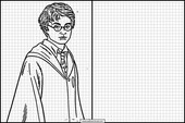 Harry Potter28