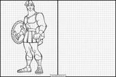 Hercules20