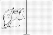 Horton13