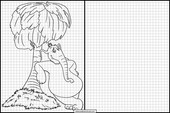Horton2