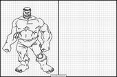 Hulk12