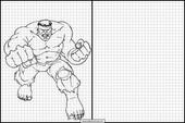 Hulk13