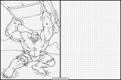 Hulk15