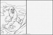 Hulk17