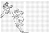 Hulk22