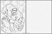 Hulk31