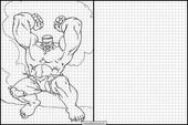 Hulk33