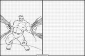 Hulk34