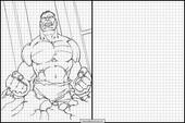 Hulk36