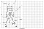 Hulk46