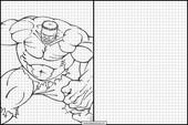 Hulk49