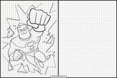 Superhjältarna3