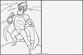 Superhjältarna42