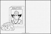 Inspector Gadget6