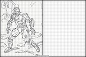 Iron Man16