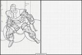 Iron Man36