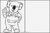 Koala Broertjes16