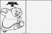 Kung Fu Panda1