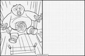 Kung Fu Panda28
