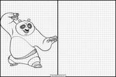 Kung Fu Panda31