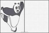 Kung Fu Panda49