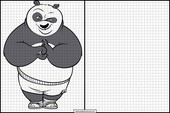 Kung Fu Panda53