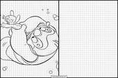 Lilo og Stitch10