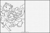 Lilo og Stitch15