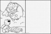 Lilo og Stitch16