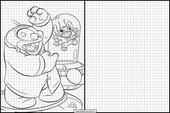 Lilo og Stitch2