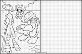 Lilo og Stitch21