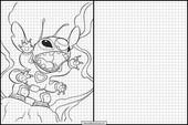 Lilo og Stitch22