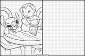 Lilo og Stitch25