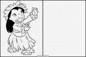 Lilo og Stitch29