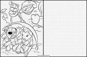 Lilo og Stitch31