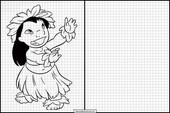 Lilo og Stitch34
