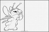 Lilo og Stitch38