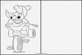 Lilo og Stitch39