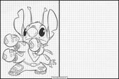 Lilo og Stitch42
