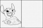 Lilo og Stitch48