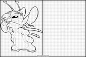 Lilo og Stitch50