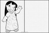 Lilo og Stitch55