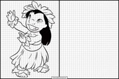 Lilo og Stitch58