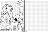 Lilo og Stitch61