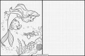 La Sirenita17