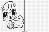 Littlest Pet Shop28
